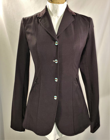Animo Ladies Show Jacket - Size 42
