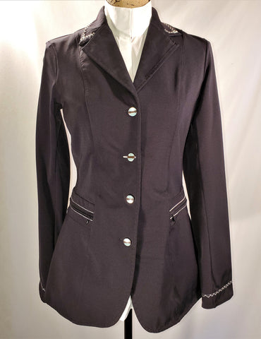 Animo Ladies Show Jacket - Size 44