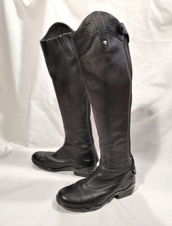 Ariat Volant S - Women's 10.5 Tall Slim