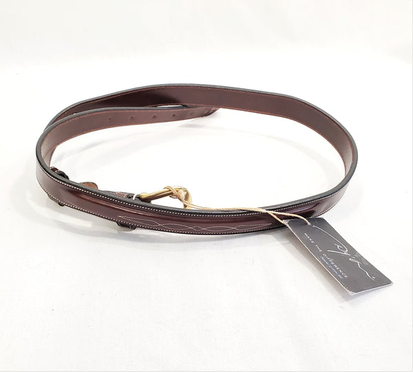 "Dy'on ""Fancy"" Belt - New!"