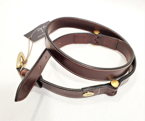 "Dy'on ""Flat"" Belt - New!"