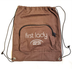 GPA First Lady Helmet Bag
