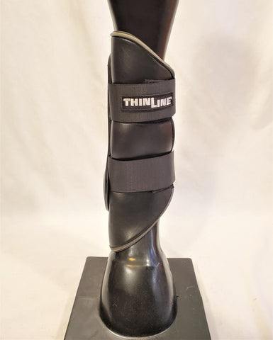 ThinLine Sport Boot (Hind) - Large - New!