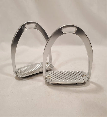 Tech Stirrups Athena - 4.75""