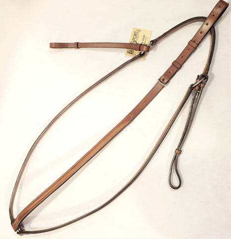Hunting Breastplate - Full - New!