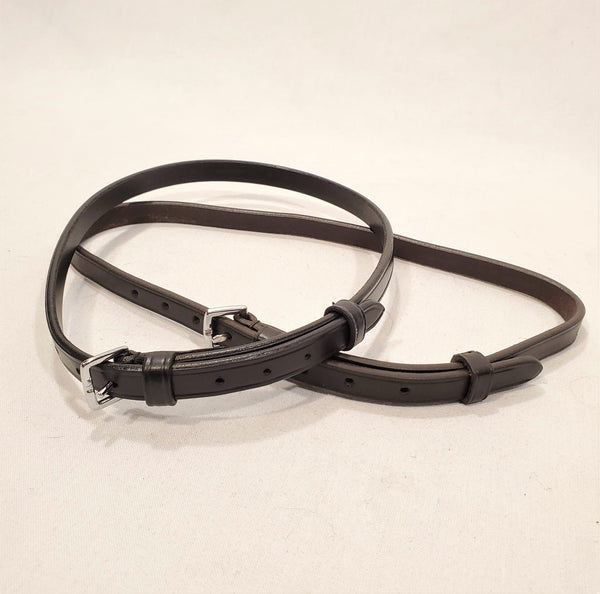 Schockemohle Replacement Flash Strap - New!