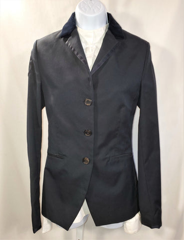 Cavalleria Toscana Super Chic Ladies Show Jacket - IT 42 - New!