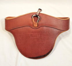 CWD Belly Guard Girth - 58""