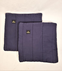 Kentucky Quilted Bandages - 16""