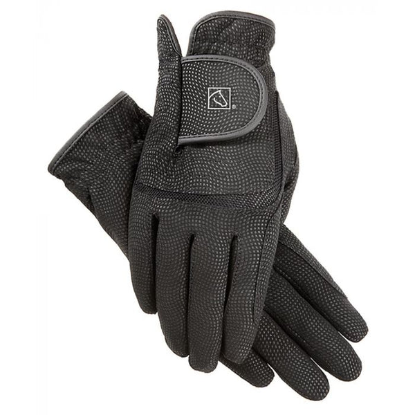 SSG Digital Gloves - Size 9 - New!