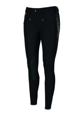Pikeur Efilia Grip Ladies Breeches - New!