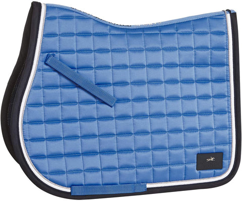 Schockemohle Spirit Saddle Pad - New!