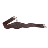 "CWD Mademoiselle Anatomic Jumping Girth - 56"" - New!"