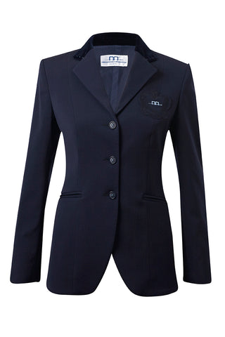 Alessandro Albanese TechnoReady Ladies Competition Jacket - New!