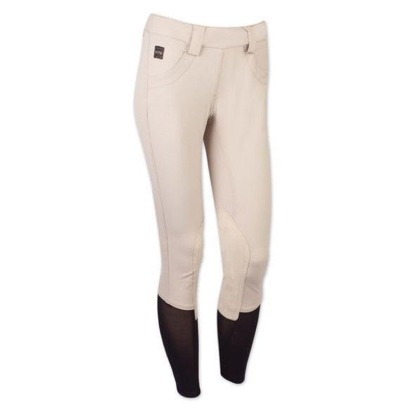 FITS Jumpline Beka Breech - Medium - New!