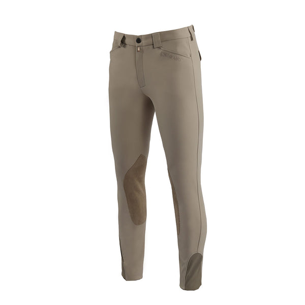 Kingsland Men's Keith Breeches - EU 46 (32) - New!
