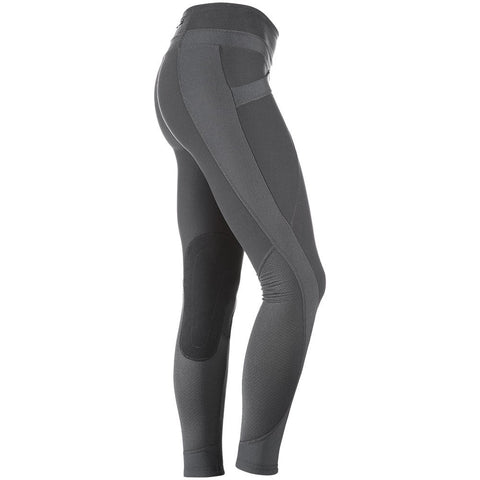 Irideon Ladies' Synergy Tights - New!