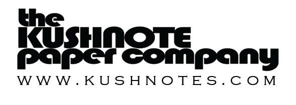 The Kushnote Paper Company