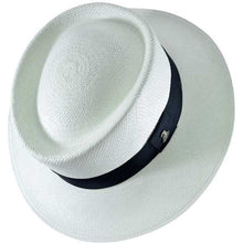 Dumont Panama Hat | Women's Hat | Men's Hat | CAUS | NZ