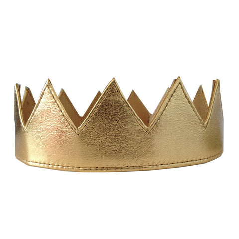 Gold Crown - F. W. Woolworth Co. Online Store