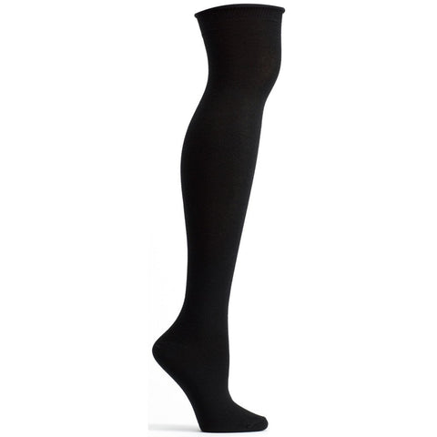 High Zone Knee High Sock - F. W. Woolworth Co. Online Store