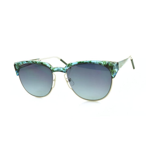 Darla Sunglasses - F. W. Woolworth Co. Online Store