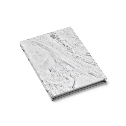 Marble Sketchbook