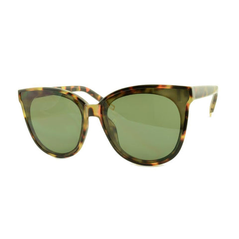 Betty Sunglasses - F. W. Woolworth Co. Online Store