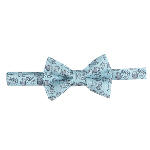 Fish Bowtie - F. W. Woolworth Co. Online Store