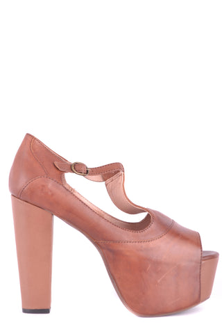 Shoes Jeffrey Campbell - F. W. Woolworth Co. Online Store