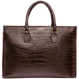 Hidesign Kester Women's Work Bag - F. W. Woolworth Co. Online Store