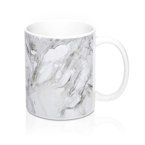 Marble Mug 11oz - F. W. Woolworth Co. Online Store