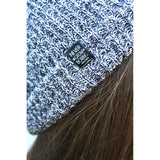 WKND Label Beanie - F. W. Woolworth Co. Online Store