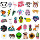 Stickers Variety Pack - Vinyl - F. W. Woolworth Co. Online Store