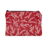 Holiday Spirit Pouch - F. W. Woolworth Co. Online Store