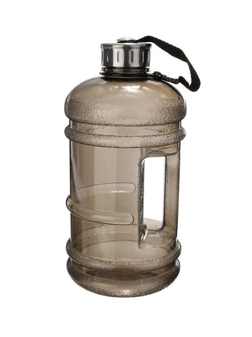 Large Handle Water Bottle 1000ML - F. W. Woolworth Co. Online Store