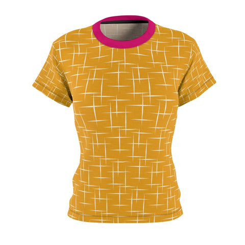 Women's Retro Candy Tee - F. W. Woolworth Co. Online Store