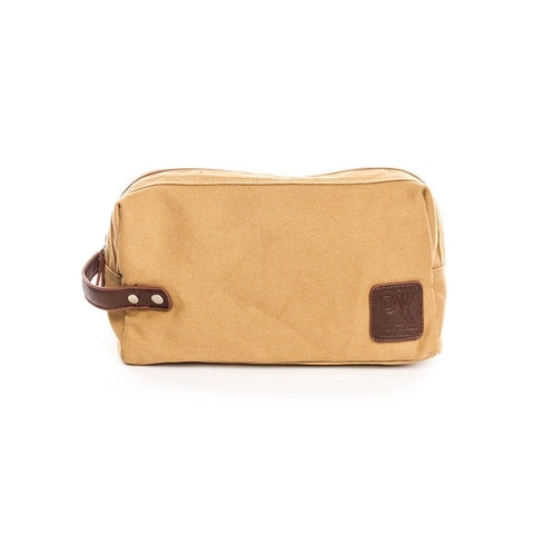 Dalton Dopp Kit - F. W. Woolworth Co. Online Store