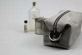 The Jack Dopp Kit