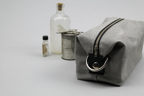 The Jack Dopp Kit - F. W. Woolworth Co. Online Store