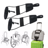 Luggage Converter Strap - F. W. Woolworth Co. Online Store