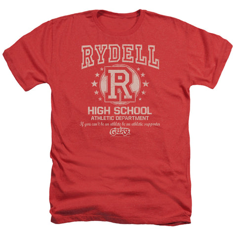 Grease - Rydell High Adult Heather - F. W. Woolworth Co. Online Store
