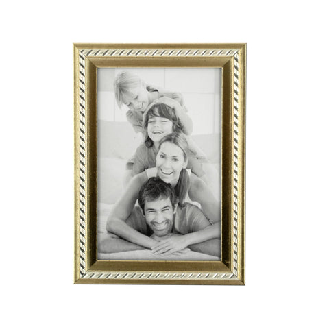 Photo Frame - F. W. Woolworth Co. Online Store