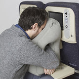 Inflatable Travel Body Cushion - F. W. Woolworth Co. Online Store