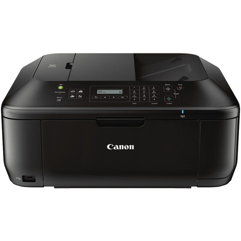 Canon Pixma Mx532 All-in-one Wireless Office Printer - F. W. Woolworth Co. Online Store