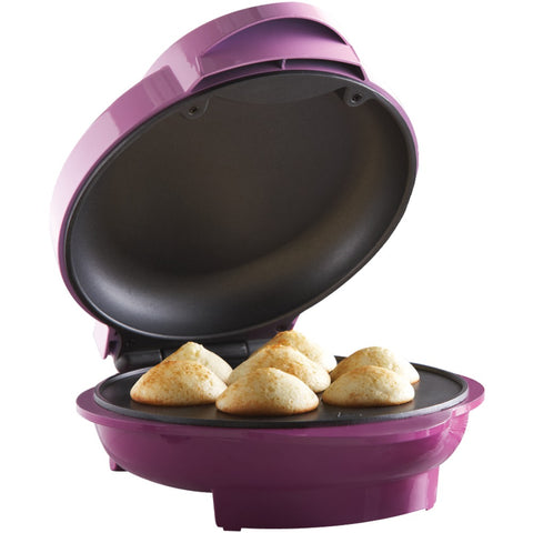 Brentwood Electric Food Maker (mini Cupcake Maker)