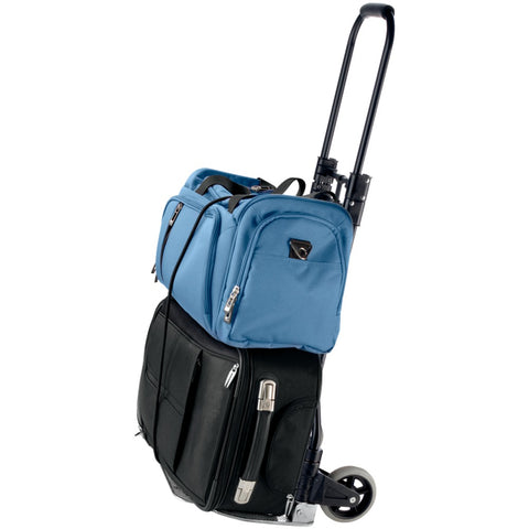 Travel Smart By Conair Heavy-duty Folding Multi-use And Luggage Cart - F. W. Woolworth Co. Online Store