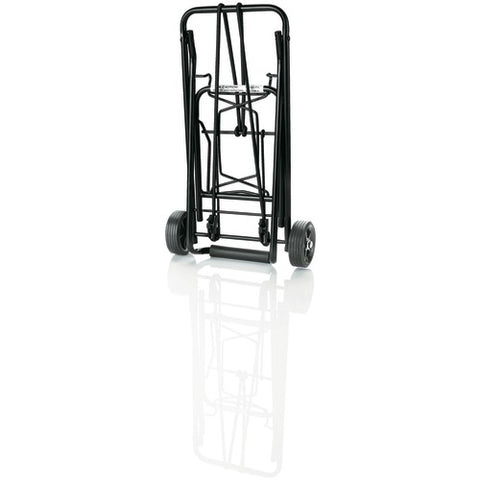Travel Smart By Conair 80lb Folding Multi-use Cart - F. W. Woolworth Co. Online Store