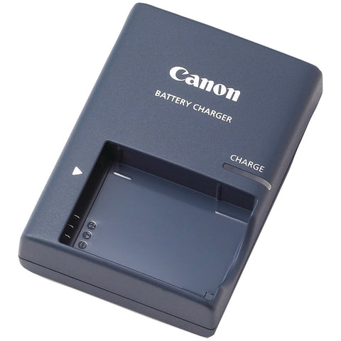 Canon Cb-2lx Battery Charger - F. W. Woolworth Co. Online Store