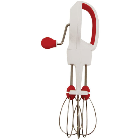 Starfrit Super-fast Egg Beater - F. W. Woolworth Co. Online Store